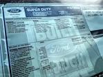 2021 Ford F-350 Super Cab 4x2, Scelzi Signature Service Body #FM1414 - photo 13