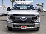 2021 Ford F-350 Super Cab 4x2, Scelzi Signature Service Body #FM1414 - photo 7
