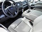 2021 Ford F-350 Super Cab 4x2, Scelzi Signature Service Body #FM1414 - photo 8