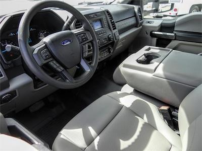 2021 Ford F-350 Regular Cab 4x2, Scelzi Signature Service Body #FM1417 - photo 8