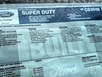 2021 Ford F-350 Regular Cab 4x2, Scelzi Signature Service Body #FM1417 - photo 12