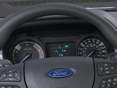 2021 Ford Ranger SuperCrew Cab 4x2, Pickup #FM1476 - photo 13