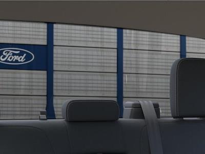2021 Ford Ranger SuperCrew Cab 4x2, Pickup #FM1476 - photo 22