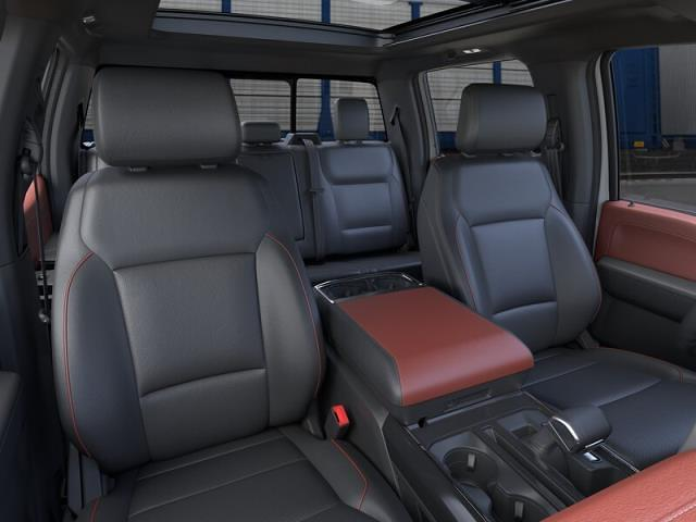 2021 Ford F-150 SuperCrew Cab 4x4, Pickup #FM1498 - photo 10