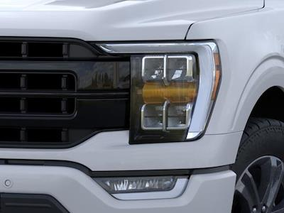 2021 Ford F-150 SuperCrew Cab 4x4, Pickup #FM1498 - photo 18