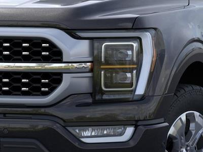 2021 Ford F-150 SuperCrew Cab 4x4, Pickup #FM1513 - photo 18