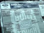 2021 Ford F-350 Regular Cab 4x2, Scelzi Signature Service Body #FM1521 - photo 12