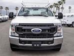 2021 Ford F-350 Regular Cab 4x2, Scelzi Signature Service Body #FM1521 - photo 7