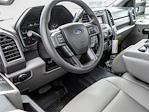 2021 Ford F-350 Regular Cab 4x2, Scelzi Signature Service Body #FM1521 - photo 8