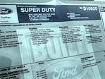 2021 Ford F-350 Regular Cab 4x2, Scelzi Signature Service Body #FM1522 - photo 12