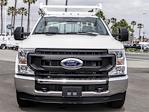 2021 Ford F-350 Regular Cab 4x2, Scelzi Signature Service Body #FM1522 - photo 7