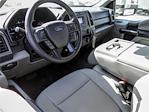 2021 Ford F-350 Super Cab 4x2, Scelzi Signature Service Body #FM1524 - photo 8