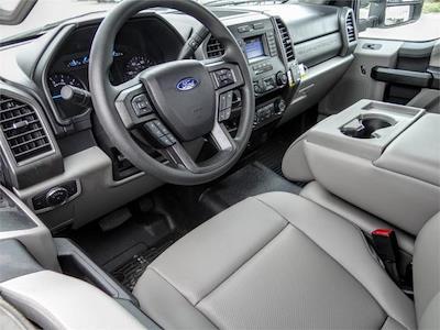 2021 Ford F-350 Regular Cab 4x2, Scelzi Signature Service Body #FM1542 - photo 8