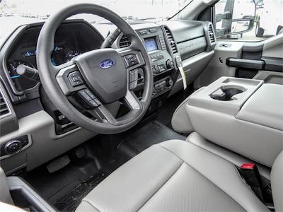 2021 Ford F-350 Regular Cab 4x2, Scelzi Signature Service Body #FM1543 - photo 8