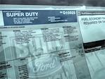 2021 Ford F-350 Regular Cab 4x2, Scelzi Signature Service Body #FM1543 - photo 12