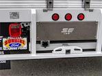 2021 Ford F-450 Crew Cab DRW 4x2, Scelzi CTFB Contractor Body #FM1626 - photo 11