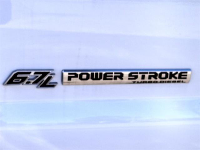 2021 Ford F-650 Regular Cab DRW 4x2, Scelzi Dump Body #FM1705 - photo 9
