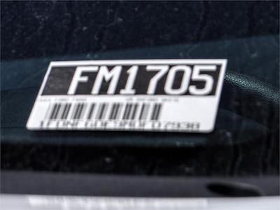2021 Ford F-650 Regular Cab DRW 4x2, Scelzi Dump Body #FM1705 - photo 11