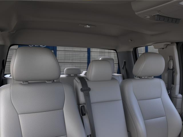 2021 F-250 Super Cab 4x2,  Pickup #FM1726 - photo 22