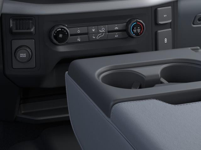 2021 Ford F-150 Super Cab 4x2, Pickup #FM1727 - photo 15