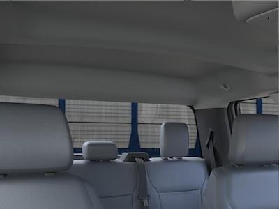 2021 Ford F-150 Super Cab 4x2, Pickup #FM1727 - photo 22
