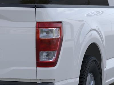 2021 Ford F-150 Regular Cab 4x2, Pickup #FM1728 - photo 21
