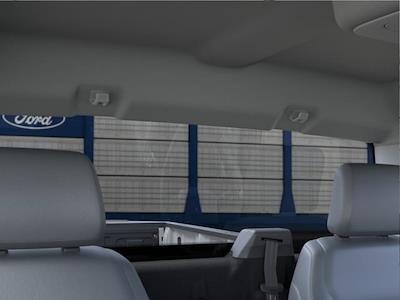 2021 Ford F-150 Regular Cab 4x2, Pickup #FM1728 - photo 22