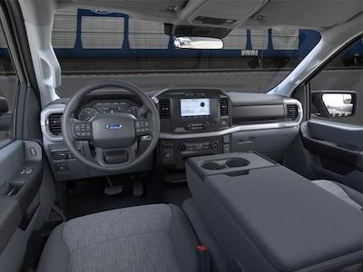 2021 Ford F-150 Regular Cab 4x2, Pickup #FM1736 - photo 9