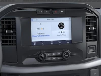 2021 Ford F-150 Regular Cab 4x2, Pickup #FM1736 - photo 14
