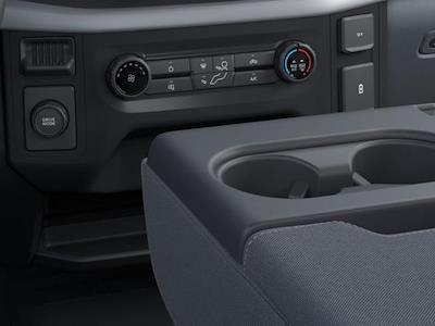 2021 Ford F-150 Regular Cab 4x2, Pickup #FM1736 - photo 15