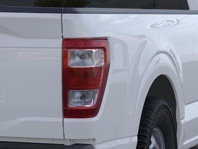 2021 Ford F-150 Regular Cab 4x2, Pickup #FM1736 - photo 21