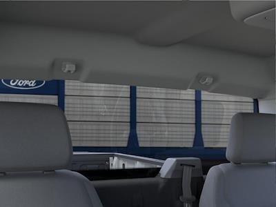 2021 Ford F-150 Regular Cab 4x2, Pickup #FM1736 - photo 22