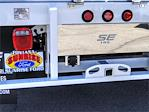 2021 Ford F-450 Crew Cab DRW 4x2, Scelzi CTFB Contractor Body #FM1744 - photo 11