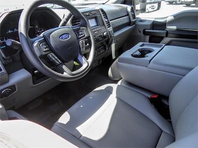2021 Ford F-350 Super Cab 4x2, Scelzi Signature Service Body #FM1745 - photo 8
