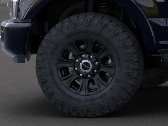 2021 Ford F-250 Crew Cab 4x4, Pickup #FM1748 - photo 19