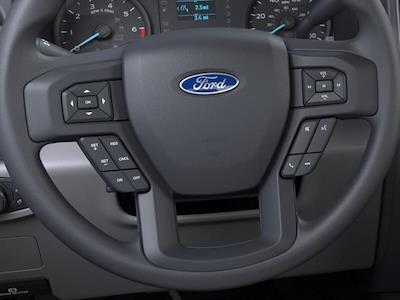 2021 Ford F-250 Super Cab 4x2, Pickup #FM1754 - photo 12