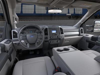 2021 Ford F-250 Crew Cab 4x2, Pickup #FM1755 - photo 9