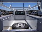 2021 Ford F-350 Super Cab 4x2, Scelzi Signature Service Body #FM1786 - photo 11