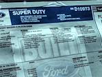 2021 Ford F-350 Super Cab 4x2, Scelzi Signature Service Body #FM1786 - photo 13