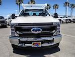 2021 Ford F-350 Super Cab 4x2, Scelzi Signature Service Body #FM1786 - photo 7