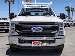 2021 Ford F-350 Super Cab 4x2, Scelzi Service Body #FM1789 - photo 8