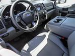 2021 Ford F-350 Regular Cab 4x2, Scelzi Signature Service Body #FM1792 - photo 8