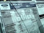 2021 Ford F-350 Crew Cab 4x2, Scelzi Signature Service Body #FM1797 - photo 12