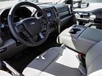 2021 F-350 Regular Cab DRW 4x2,  Royal Truck Body Platform Body #FM1821 - photo 8