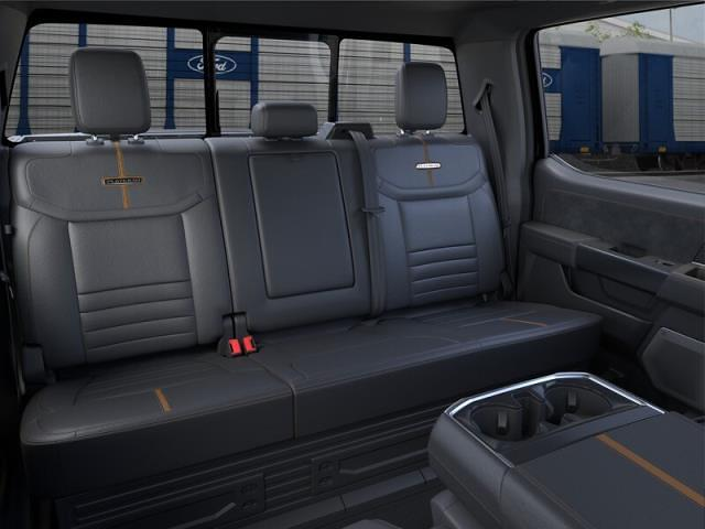 2021 Ford F-150 SuperCrew Cab 4x4, Pickup #FM1866 - photo 11