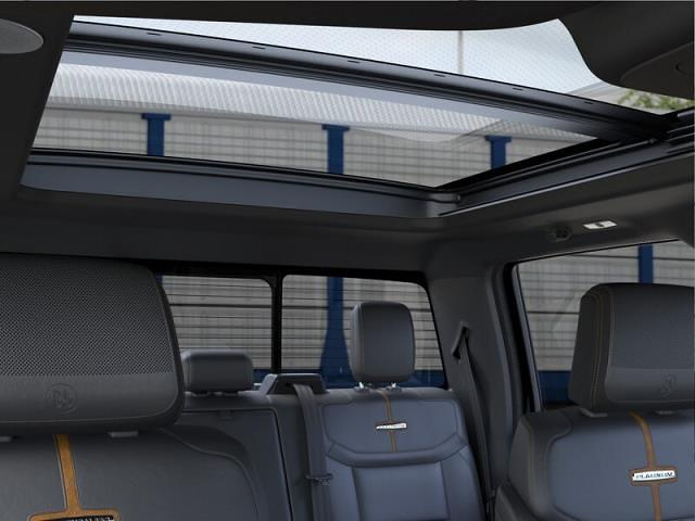 2021 Ford F-150 SuperCrew Cab 4x4, Pickup #FM1866 - photo 22
