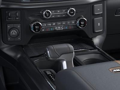 2021 Ford F-150 SuperCrew Cab 4x4, Pickup #FM1866 - photo 15
