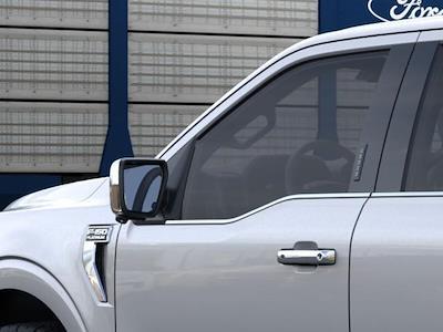 2021 Ford F-150 SuperCrew Cab 4x4, Pickup #FM1866 - photo 20