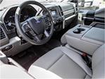 2021 Ford F-350 Super Cab DRW 4x2, Scelzi Signature Service Body #FM1873 - photo 8