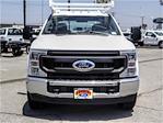 2021 Ford F-350 Crew Cab 4x2, Scelzi Signature Service Body #FM1893 - photo 7